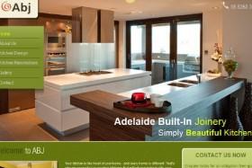 abj.com.au