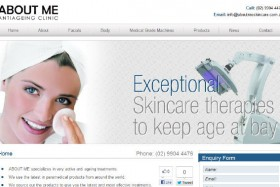aboutmeskincare.com.au