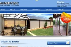 blindtec.com.au