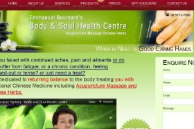 bodyandsoulhealthcentre.com.au