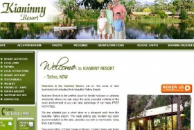 kianinny.com.au