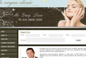 levogueclinic.com.au