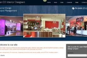 ryand3.com.au