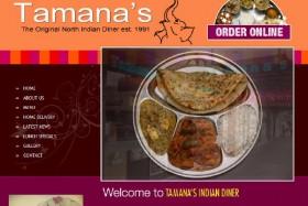 tamanas.com.au