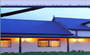 Melba Lodge Standard Website