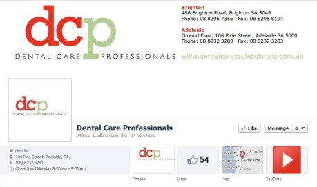dentalcareprofessionals