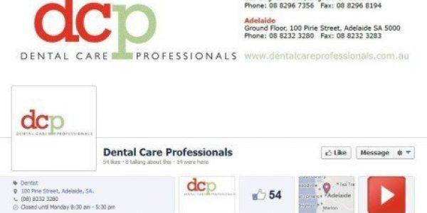 dentalcareprofessionals-e1366372962314