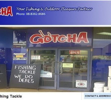 gotchafishingtackle