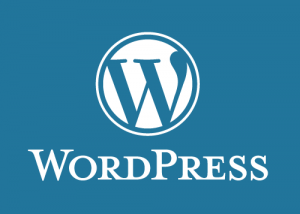 wordpress conversion